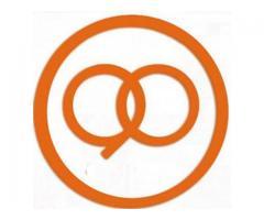 کانال تلگرام رسمی برنامه 90