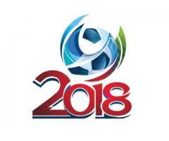 کانال تلگرام  ویژه جام جهانی