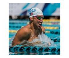 کانال تلگرام تخصصی شنا