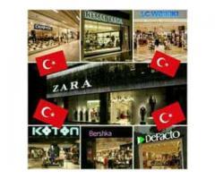 کانال تلگرام خرید اسان از ترکیه